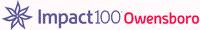 IMPACT 100 Owensboro Inc.