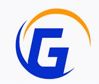 Gorman Recruiting