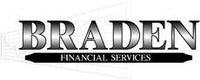 Braden Financial Services