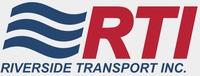 Riverside Transport, Inc