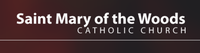 St. Mary of the Woods Parish