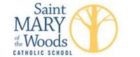 St. Mary of the Woods Catholic School