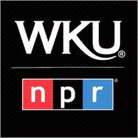 WKU Public Radio 89.5