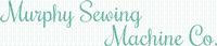 Murphy Sewing Machine Company