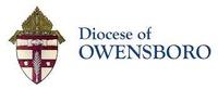Catholic Diocese of Owensboro