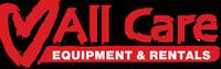 All Care Equipment & Rentals