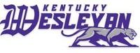 Kentucky Wesleyan College Athletics Department