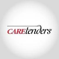 Caretenders