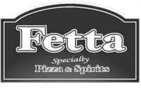 Fetta Specialty Pizza & Spirits