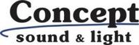 Concept Sound and Light, Inc.
