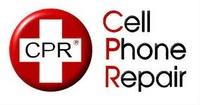 CPR Cell Phone Repair of Owensboro