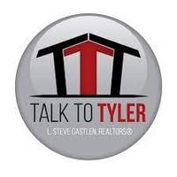 L. Steve Castlen Realtors, Tyler Shookman