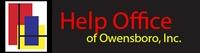 Help Office of Owensboro