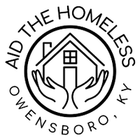 Aid the Homeless, Inc.