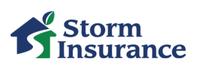 Storm Insurance LLC - Scott Stoermer