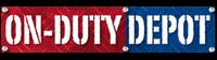 On-Duty Depot, Inc.