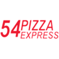 54 Pizza Express - East