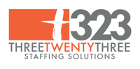 323 Staffing Solutions