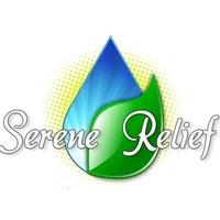 Serene Relief Wellness