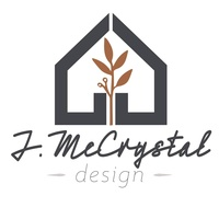 J. McCrystal Design, LLC/ Mantled Home / Branch & Field