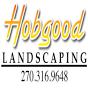 Hobgood Landscaping LLC