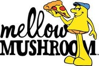 Mellow Mushroom Owensboro