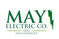 May Electric Co., Inc.