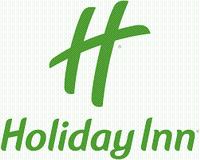 Holiday Inn - Owensboro Riverfront