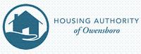 Housing Authority of Owensboro