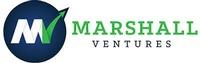 Marshall Ventures