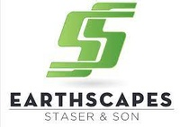 S & S Earthscapes