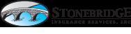 Stonebridge Insurance Services, Inc.