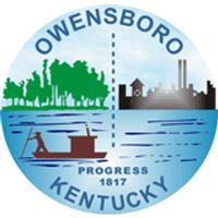City of Owensboro