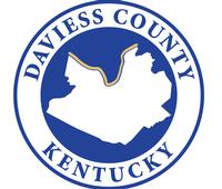 Daviess County Fiscal Court