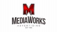 MediaWorks Advertising