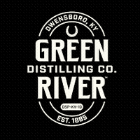 Green River Distilling Company
