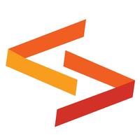 Fastek Services, LLC