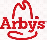 Arby's - West Parrish Avenue