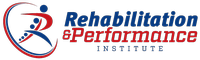 Rehabilitation and Performance Institute, PSC