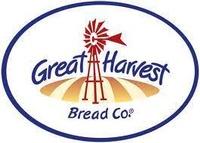 Great Harvest, 54
