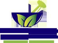 Owensboro Family Pharmacy and Wellness