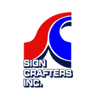 Sign Crafters, Inc