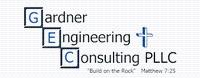 Gardner Engineering & Consulting PLLC