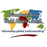 Owensboro Area World Affairs Council