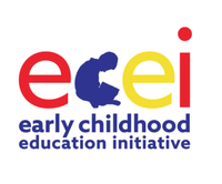 Daviess County Community Early Childhood Council