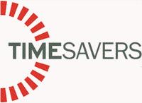 Timesavers Kentucky, LLC