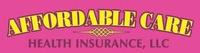 Affordable Care Health Insurance, LLC