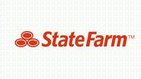 State Farm Insurance, Shane Satterfield
