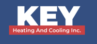 Key Heating and Cooling, Inc.
