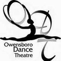 Owensboro Dance Theatre, Inc.